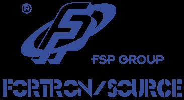 FSP Europe